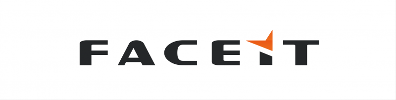 FACEIT - TEAM